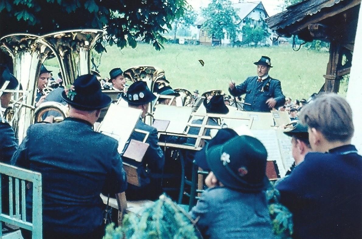1959_Instrumente_4
