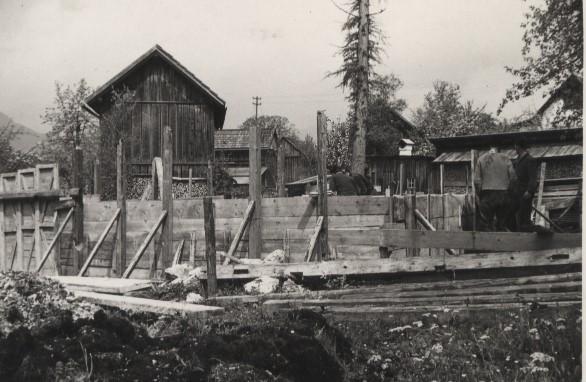 1963_Probelokal_1