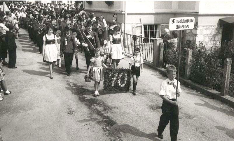 1965_70Jahre_1