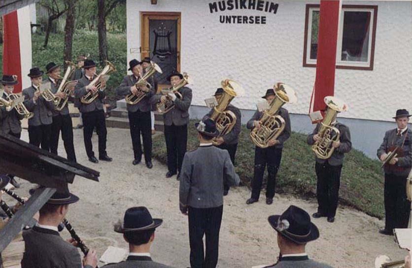 1965_Probstuebleroeffnung_1