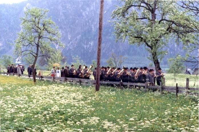 1965_Probstuebleroeffnung_3