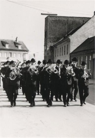 1967_Hainburg_1