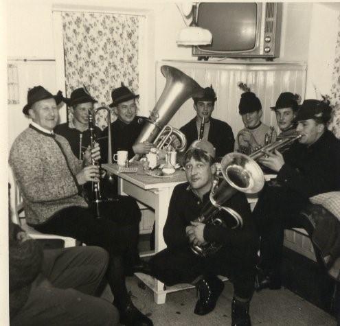 1967_Neujahrblasen