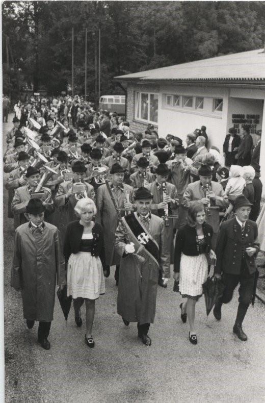 1968_80er_Agatha