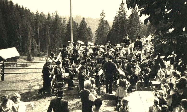 1969_100er_Huetteneck