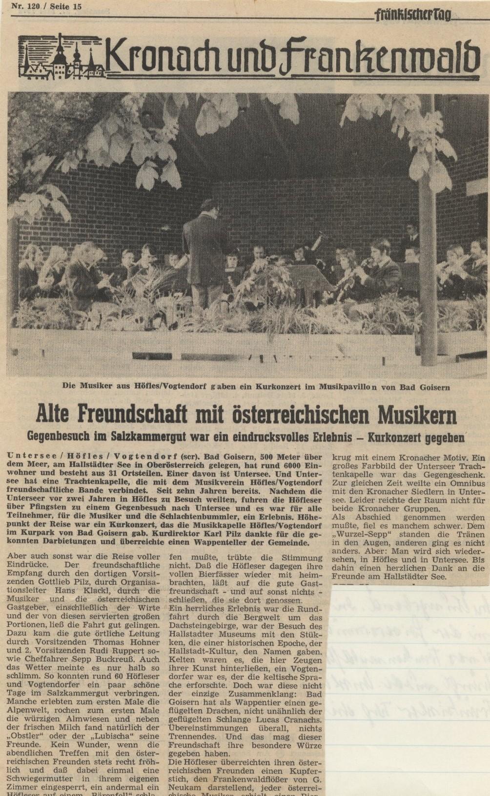 1972_Besuch_aus_Kronach