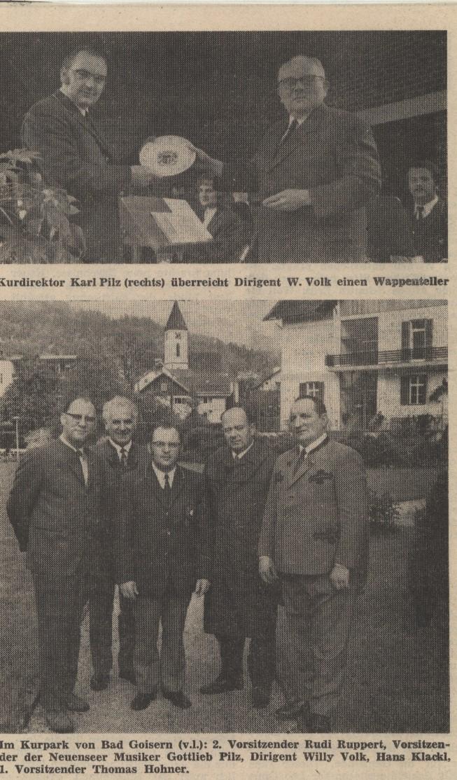 1972_Besuch_aus_Kronach_2