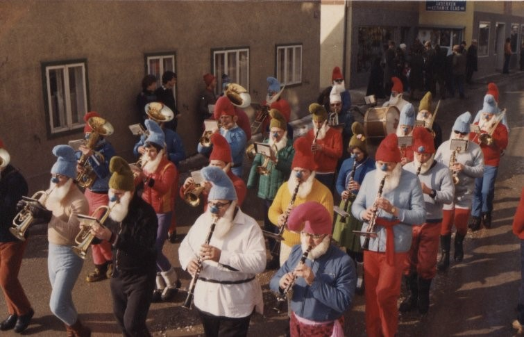 1979_Faschingdienstag
