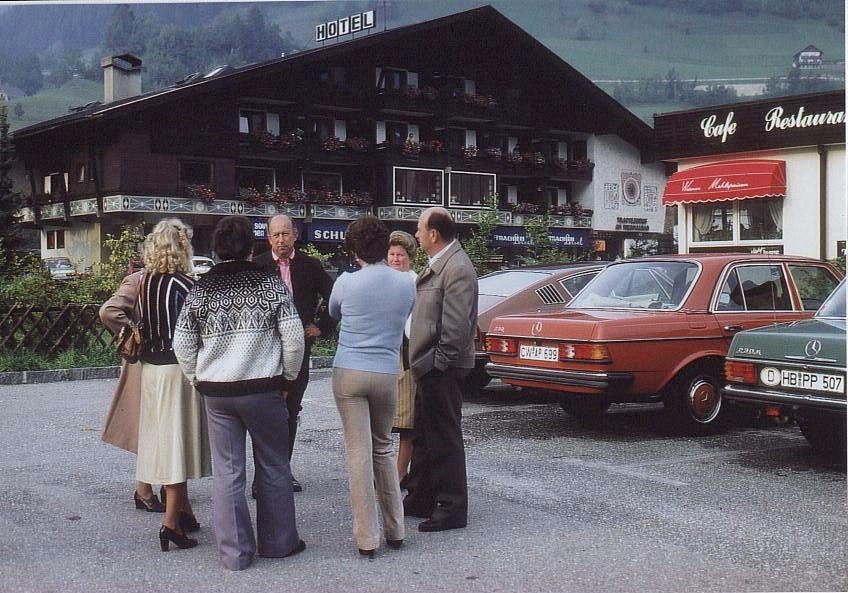 1981_Ausflug_4
