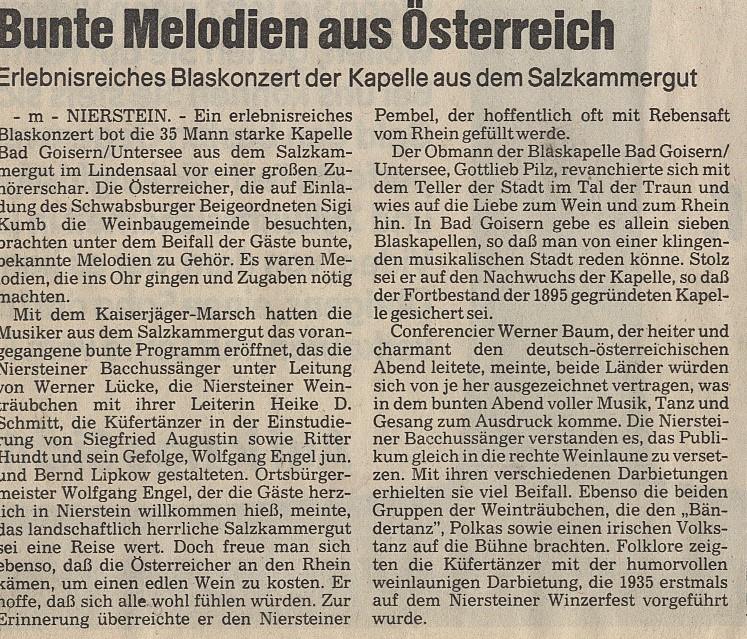 1984_Ausflug_Nierstein_01