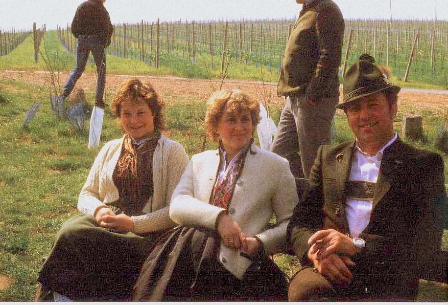 1984_Ausflug_Nierstein_08