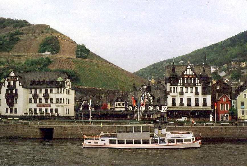 1984_Ausflug_Nierstein_11