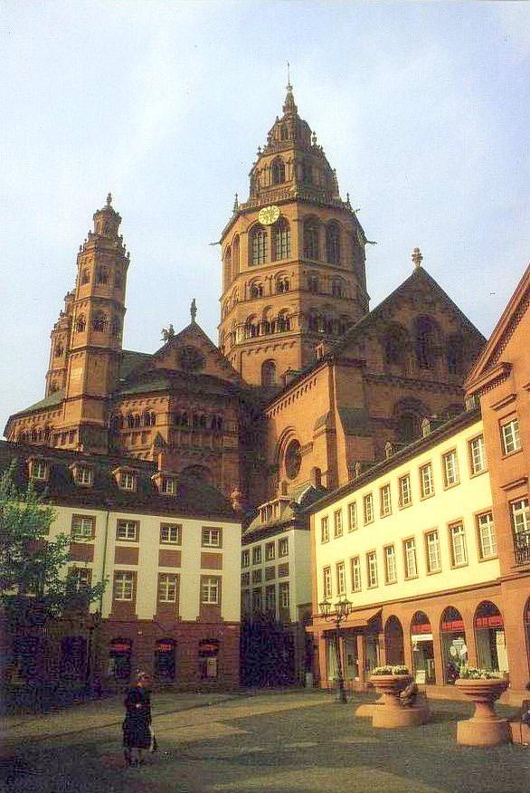 1984_Mainz_2