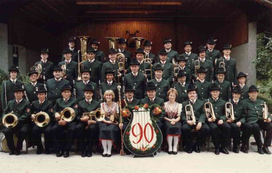 1985_90Jahre_1