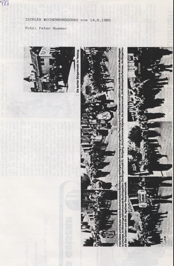 1985_90Jahre_4
