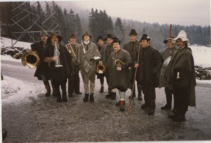 1985_Neujahrblasen_Poetschenpass