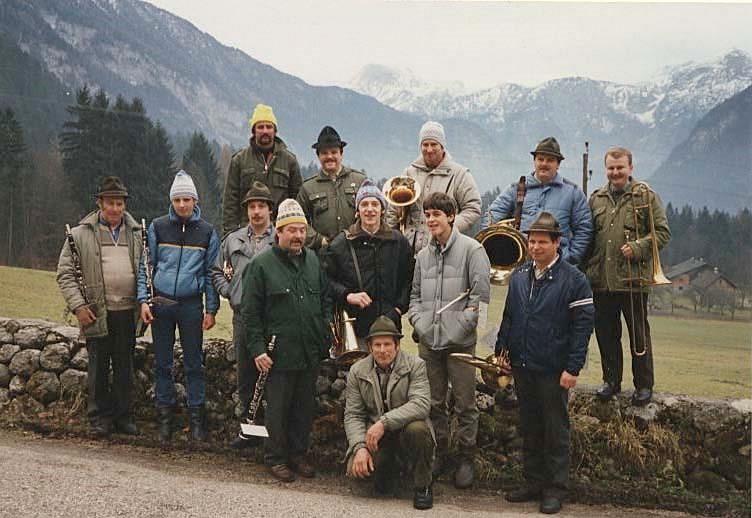 1987_Neujahrblasen_Poetschenpass