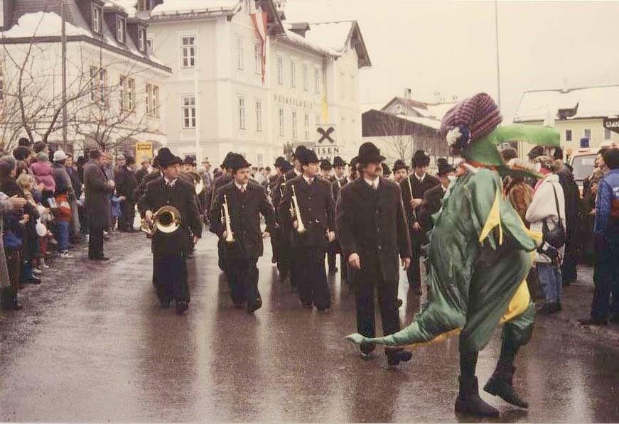 1987_ORF_in_Goisern_1