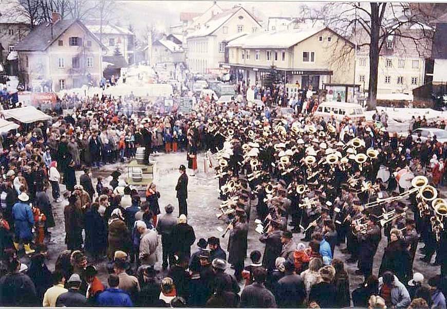 1987_ORF_in_Goisern_2