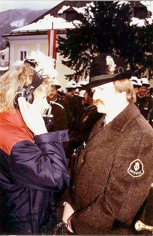 1987_ORF_in_Goisern_3