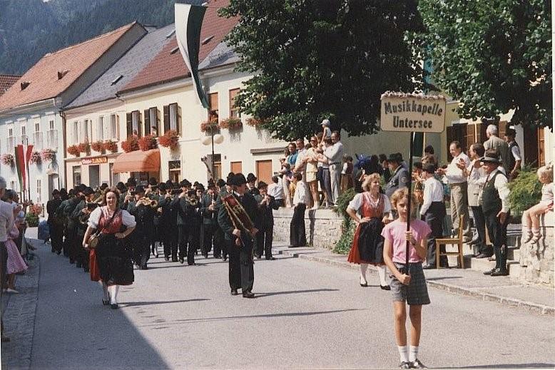 1988_150JahreUebelbach_1