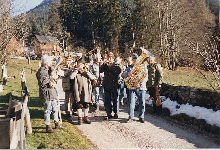 1988_Neujahrblasen_Poetschenpass