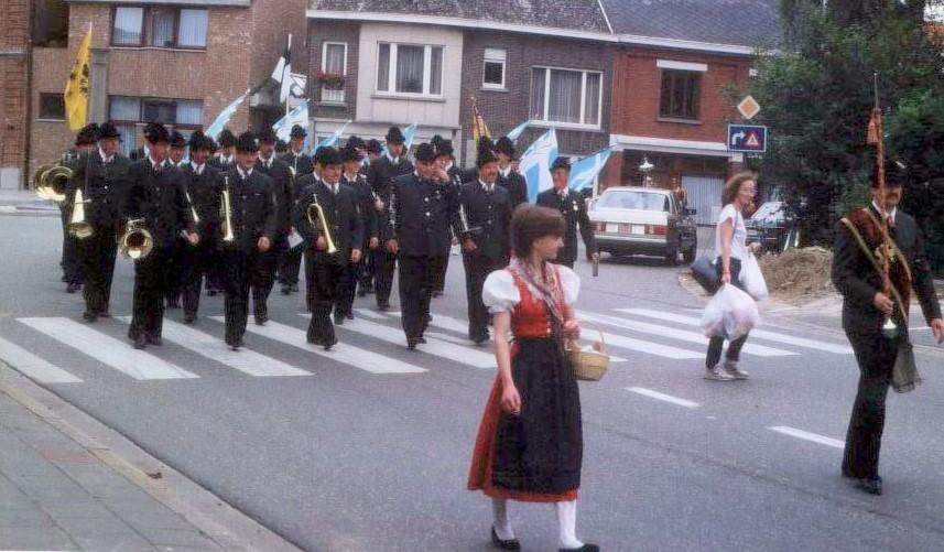 1989_Berlare_Belgien_02