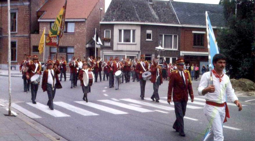 1989_Berlare_Belgien_03