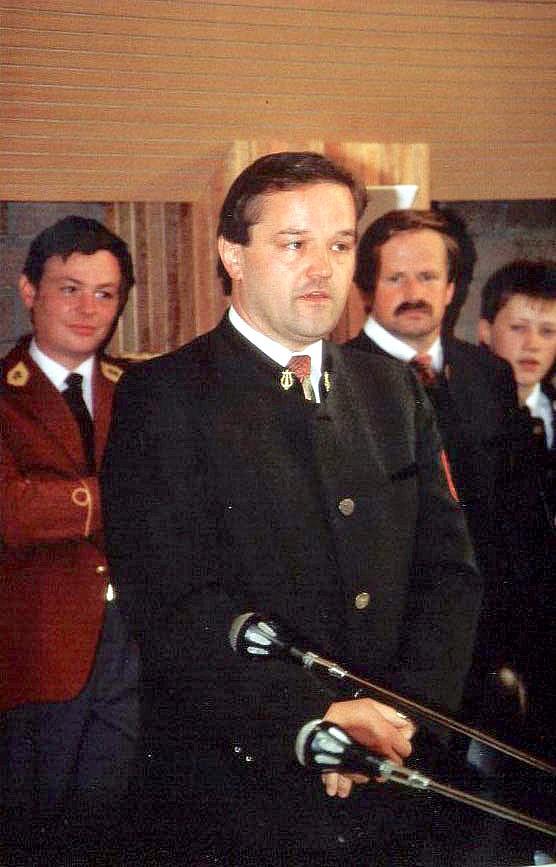1989_Berlare_Belgien_04