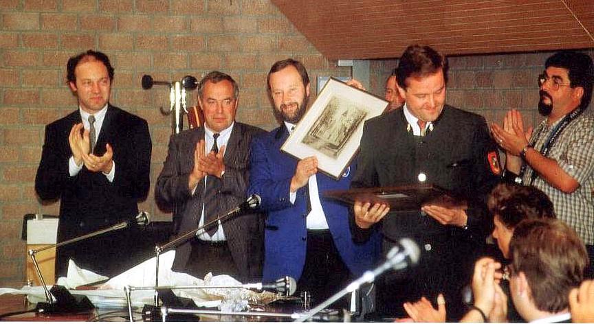 1989_Berlare_Belgien_06