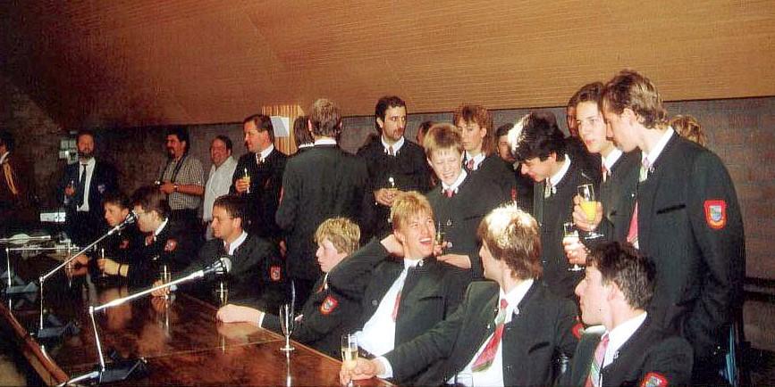 1989_Berlare_Belgien_07