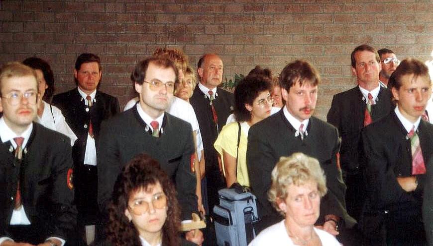 1989_Berlare_Belgien_08