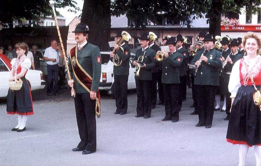 1989_Berlare_Belgien_09