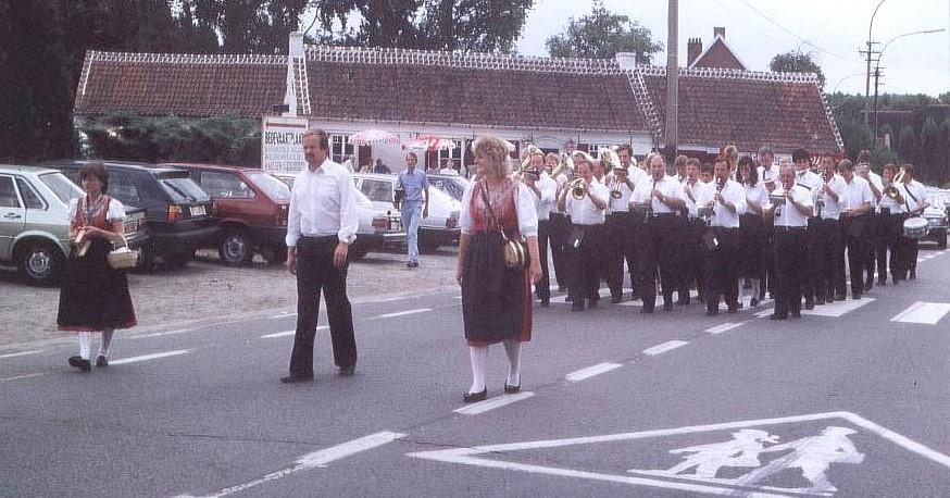 1989_Berlare_Belgien_12