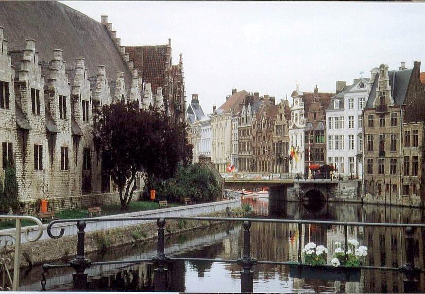 1989_Berlare_Belgien_14_Gent