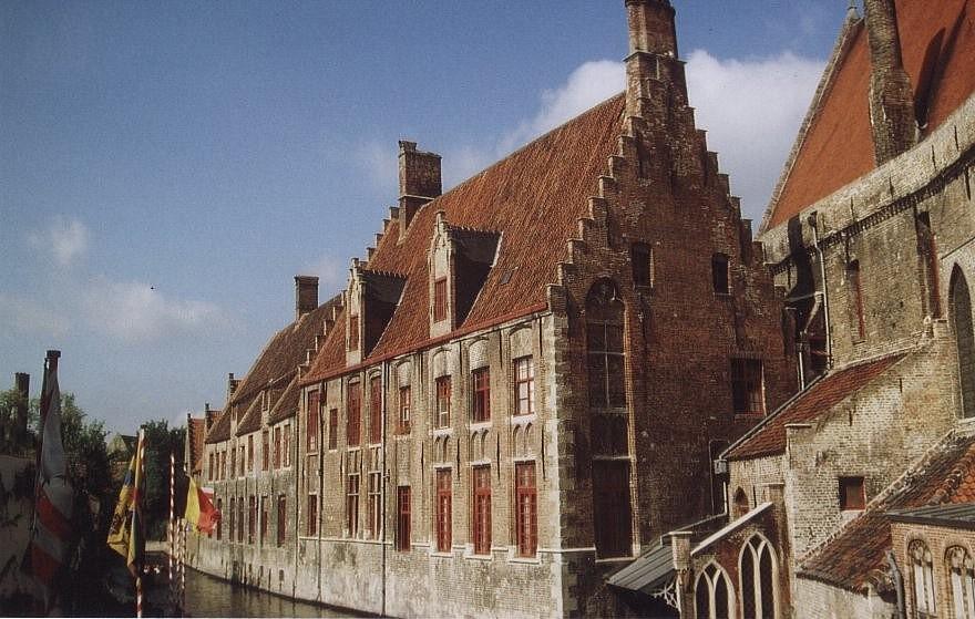 1989_Berlare_Belgien_23_Bruegge