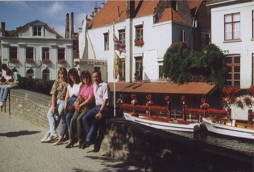 1989_Berlare_Belgien_24_Bruegge
