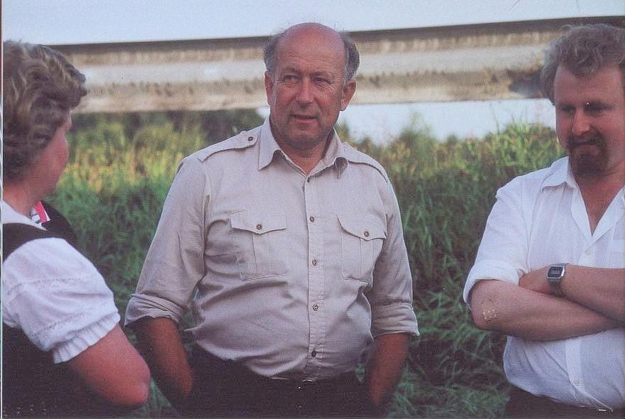 1989_Berlare_Belgien_33