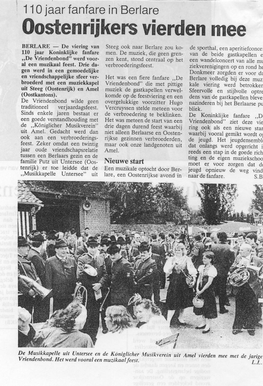 1989_Berlare_Belgien_34