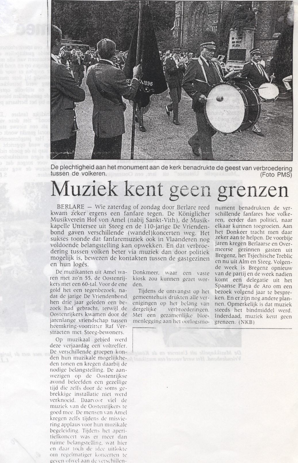 1989_Berlare_Belgien_35